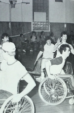 Disability Day 1981 [3]