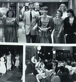 Convocation Ball 1990 [2]