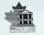 1991 Canada Winter Games
