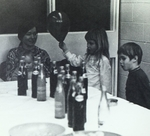 Engineering Open House 1971 [4]